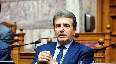 Χρυσοχοΐδης: Ο νόμος που θα ψηφιστεί από τη Βουλή για τις συναθροίσεις θα εφαρμοστεί