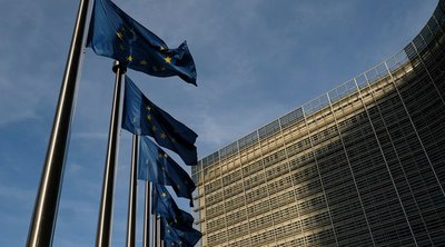 Η Ευρώπη προσπαθεί να αντιμετωπίσει και την πανδημία των Fake news