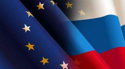 Η ΕΕ καλεί τη Ρωσία να διερευνήσει καταγγελίες για παρατυπίες στο δημοψήφισμα & να σεβαστεί τις διεθνείς της υποχρεώσεις