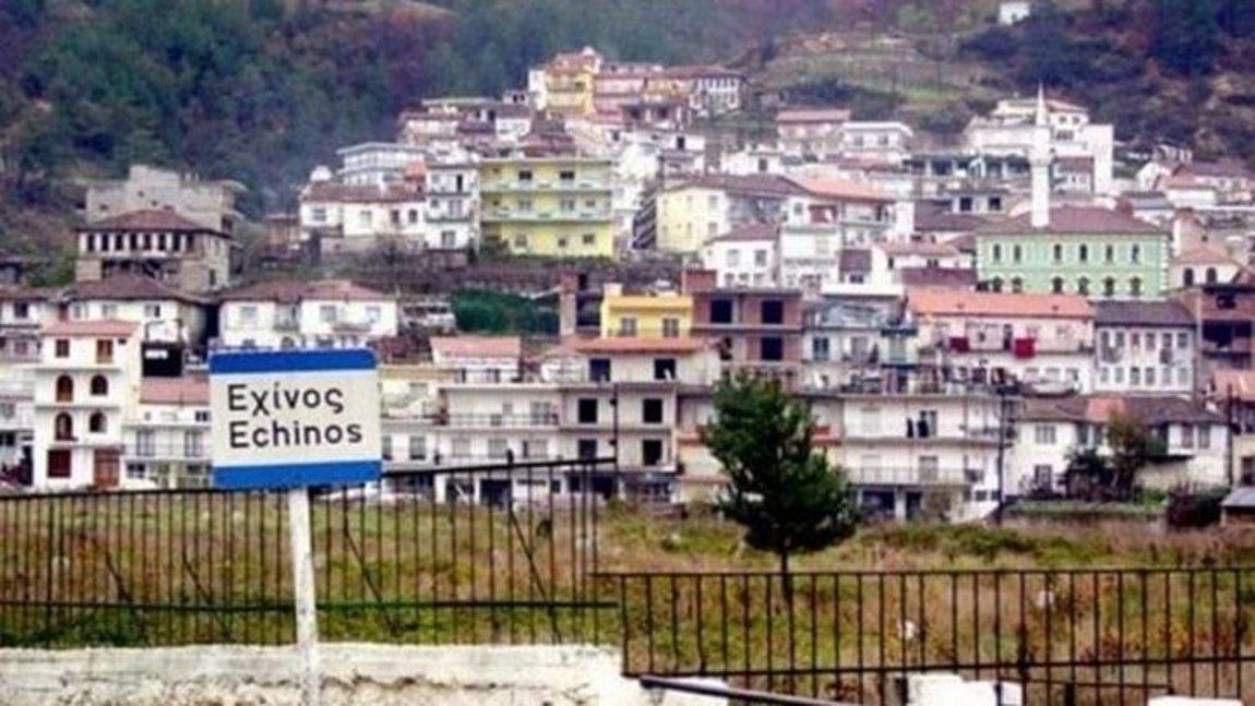 Αυστηριοποιούνται τα μέτρα για τον κορωνοϊό σε κοινότητες της Ξάνθης με εντολή Χαρδαλιά
