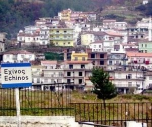 Bloomberg: Σε φτωχές περιοχές, από το Λέστερ έως τον Εχίνο, οι νέες εστίες κορωνοϊού
