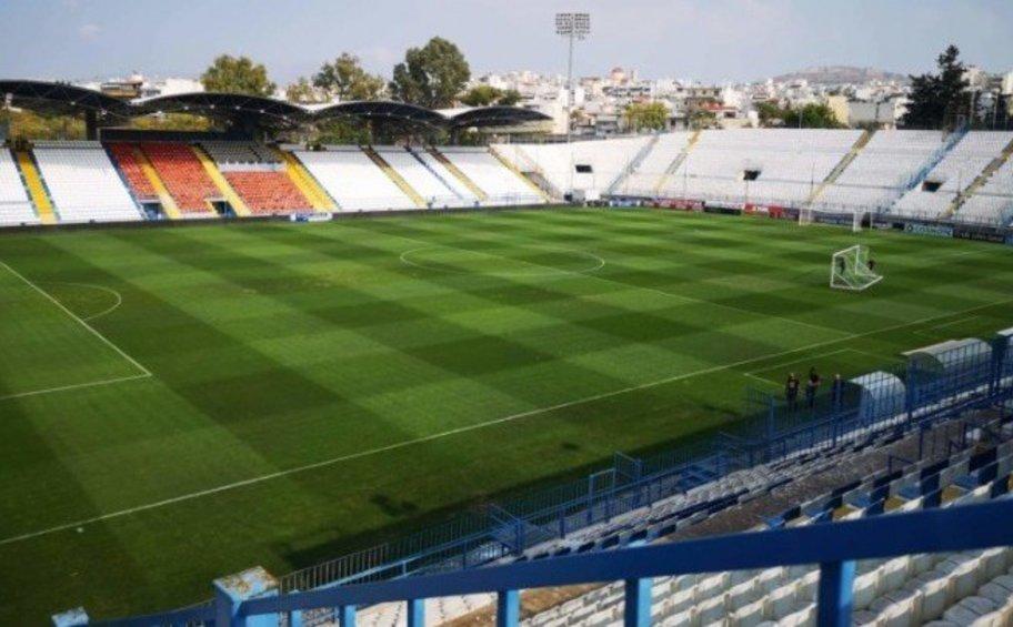 Κύπελλο Ελλάδας: Εισήγηση για τελικό στη Ριζούπολη