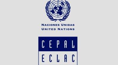 ΟΗΕ: H πανδημία του κορωνοϊού θα οδηγήσει στο κλείσιμο 2,7 εκατομμυρίων επιχειρήσεων στη Λατινική Αμερική