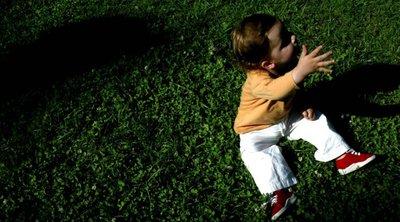Ερευνα: Ένα στα τρία παιδιά που βγαίνουν από δομές παιδικής προστασίας νιώθουν ότι δεν έχουν κανέναν να βασιστούν
