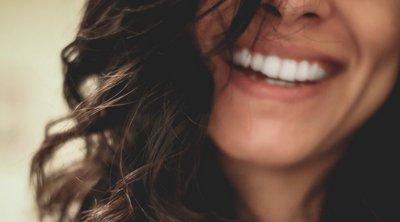 Δέκα μυστικά για να έχεις πάντα δροσερή και φρέσκια αναπνοή