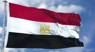 Αίγυπτος: Το Κάιρο στηρίζει τις νόμιμες φιλοδοξίες του λαού της Τυνησίας να ξεπεράσει την παρούσα κρίση