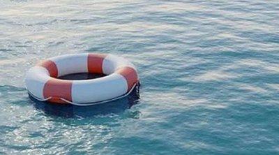 Πνιγμοί στις ελληνικές θάλασσες: Μια τραγωδία που επαναλαμβάνεται κάθε χρόνο