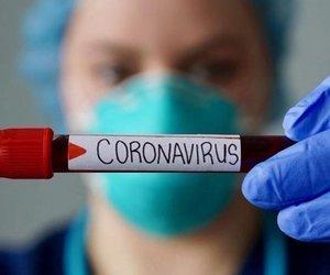 Ανησυχία για τα 36 εισαγόμενα, από τα 43 νέα κρούσματα κορωνοϊού - Τα 20 είναι από τη Σερβία