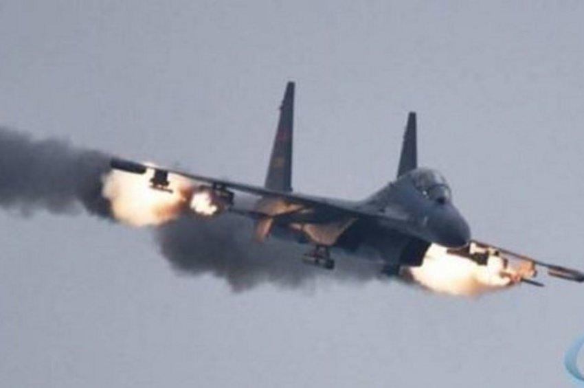 Λιβύη: Πληροφορίες για «τουρκική πανωλεθρία» σε βομβαρδισμούς - Στον απόηχο της επίσκεψης Ακάρ