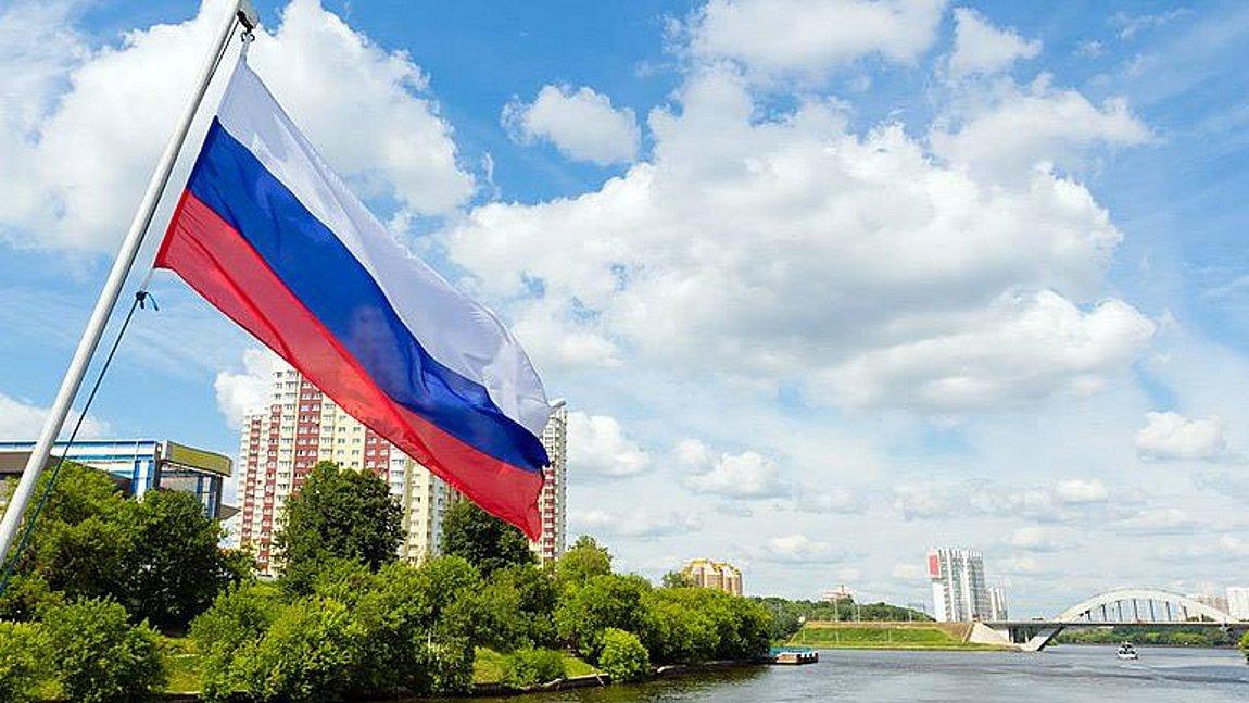 Η Μόσχα επιβάλλει περιορισμούς στην ναυσιπλοΐα σε τρεις ζώνες γύρω από την  Κριμαία | ενότητες, κόσμος | Real.gr