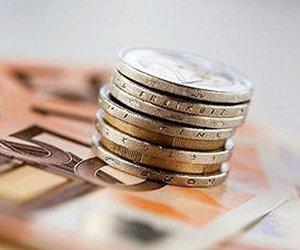 Αυτές είναι οι πληρωμές από e-ΕΦΚΑ και ΟΑΕΔ για την περίοδο 14-18 Ιουνίου