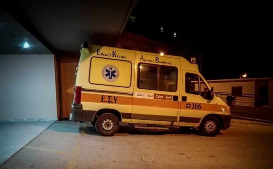 Θρίλερ στη Ζάκυνθο: Τουρίστρια από την Τσεχία βρέθηκε απαγχονισμένη σε ξενοδοχείο