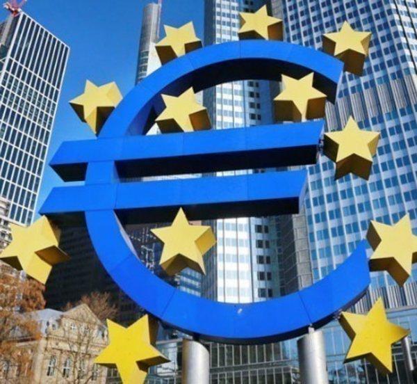 ΕΚΤ: Η Ευρώπη χρειάζεται ένα πλαίσιο αντίστοιχο με το αμερικανικό TARP