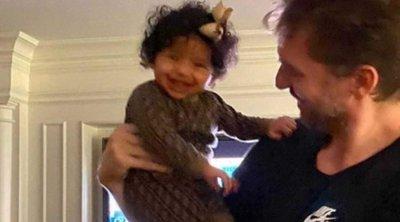 Συγκλονιστικός Πάου Γκασόλ: Πέρασε τα γενέθλιά του με τις κόρες του Κόμπι Μπράιαντ