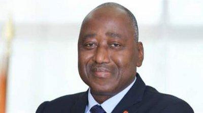 Πέθανε ο πρωθυπουργός της Ακτής Ελεφαντοστού