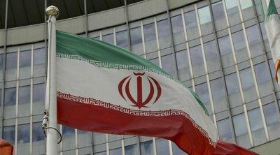 Ιράν: Εγκαινιάζει νέα ναυτική βάση κοντά στο Στενό του Χορμούζ