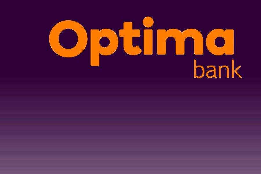 Οptima bank: 3 νέα καταστήματα σε Θεσσαλονίκη, Κηφισιά και Πειραιά