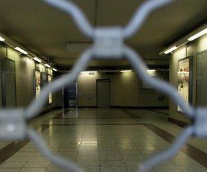 Απεργία σήμερα: Ποιοι συμμετέχουν - «Φρένο» σε Μετρό και Ηλεκτρικό
