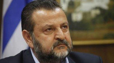 Κεγκέρογλου στον realfm για Παπανδρέου - Καστανίδη: Η μη τήρηση των συμφωνηθέντων είναι ζήτημα