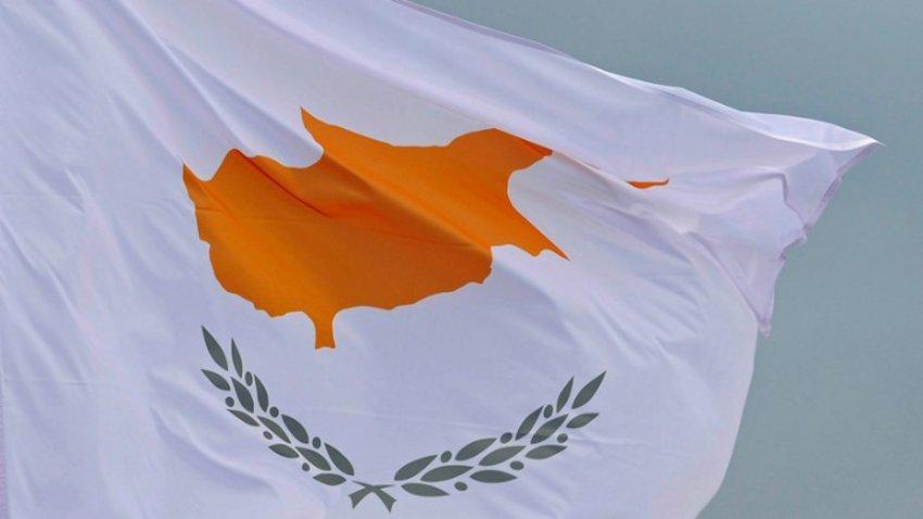 Καταδικάζει η Κύπρος την Τουρκία για τη μετατροπή της Αγίας Σοφίας σε τζαμί