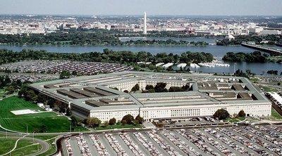 ΗΠΑ: Το Πεντάγωνο δεν γνωρίζει αν η Ρωσία εμπλέκεται άμεσα σε επιθέσεις κατά Αμερικανών στο Αφγανιστάν
