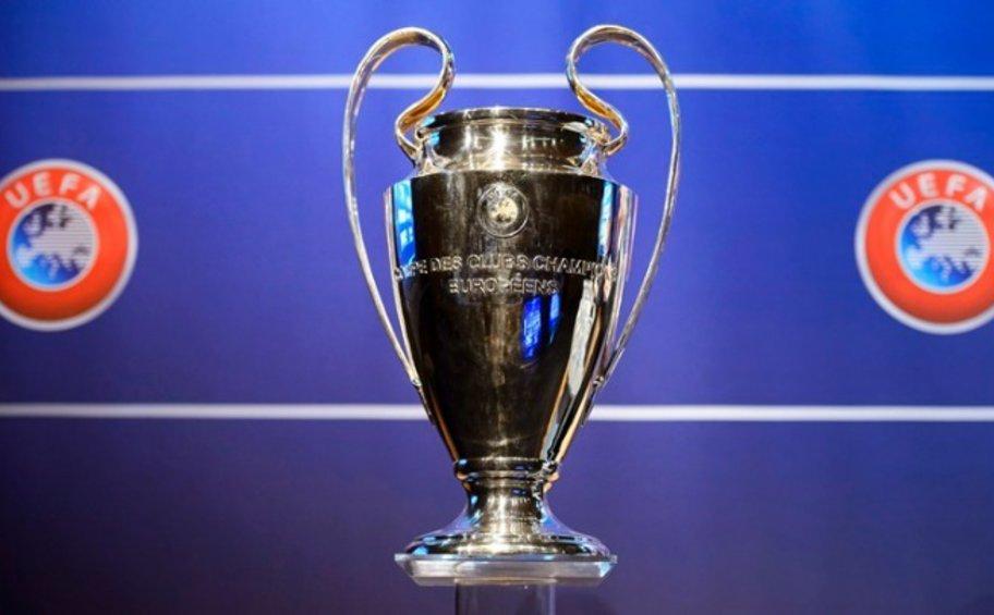 Champions League: «Φωτιά» η κλήρωση των προημιτελικών και των ημιτελικών
