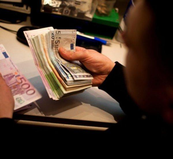 Επιστρεπτέα και πάγιες δαπάνες: Παράταση στις προθεσμίες