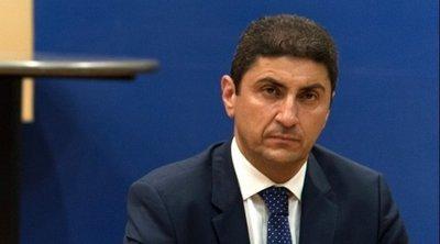 Λ. Αυγενάκης: 12 εκ. ευρώ στα ενεργά σωματεία