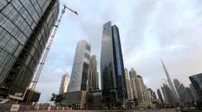 Κορωνοϊός: Το Ντουμπάι ανακοίνωσε νέο πακέτο για να βοηθήσει την οικονομία