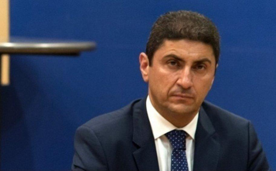 Αυγενάκης: Αύριο υπογράφουμε Μνημόνιο Συνεργασίας με τον Δήμο Ηρακλείου για το Παγκρήτιο