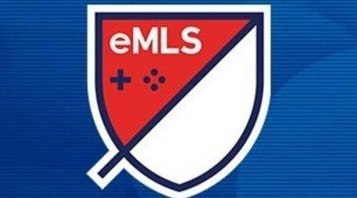 Αναβλήθηκε αγώνας του MLS λόγω κορωνοϊού