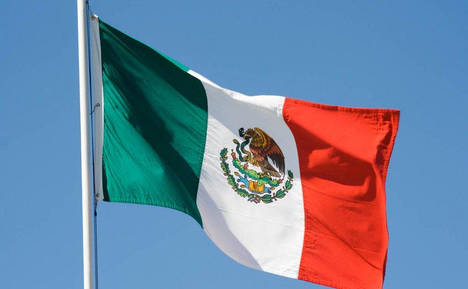 Μεξικό: Δημοψήφισμα για το εάν θα δικάζονται πρώην Πρόεδροι για διαφθορά