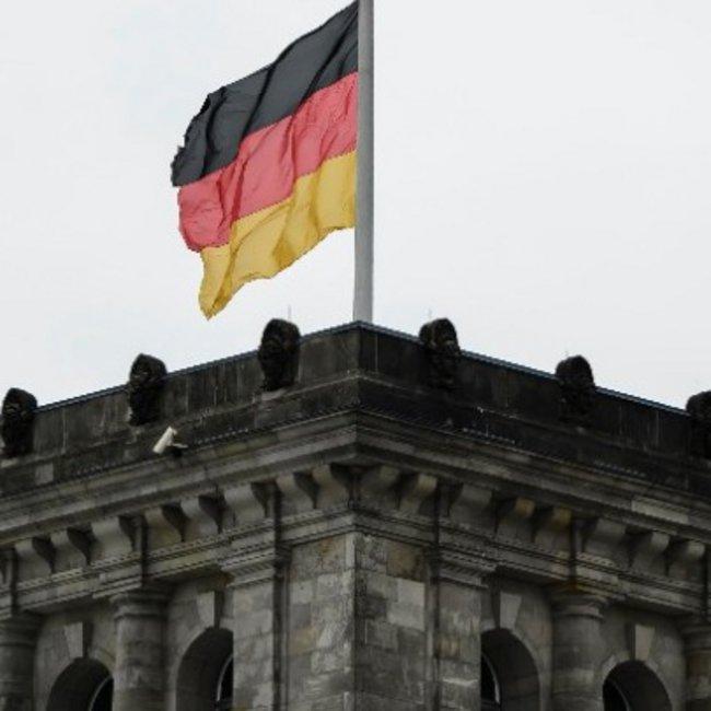 Βερολίνο: Τριμερής με τη συμμετοχή Ελλάδας, Τουρκίας και Γερμανίας