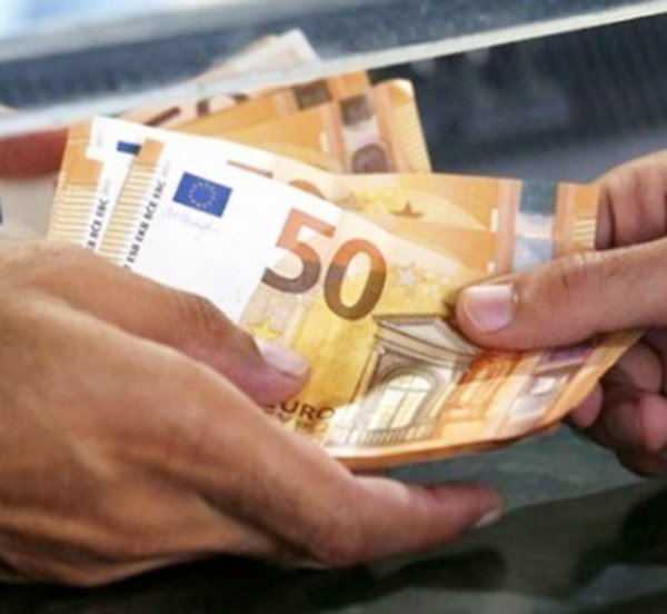 Πληρωμές 161 εκατ. από e-ΕΦΚΑ και ΟΑΕΔ 12-16 Απριλίου - Αύριο τα αναδρομικά σε κληρονόμους