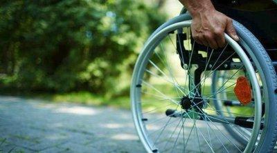 Ανελκυστήρες για άτομα με αναπηρίες σε σχολεία του δήμου Θεσσαλονίκης
