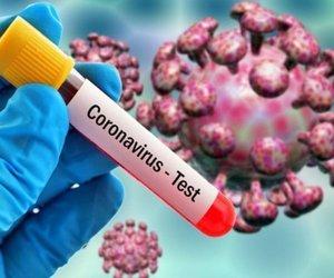 Ανησυχία για τα αυξημένα κρούσματα κορωνοϊού - Νέα έκτακτα μέτρα