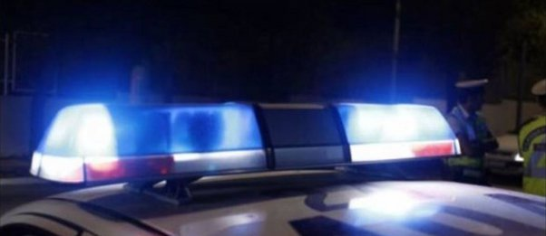 Ηλεία: Δολοφόνησαν 59χρονο μέσα στο σπίτι του