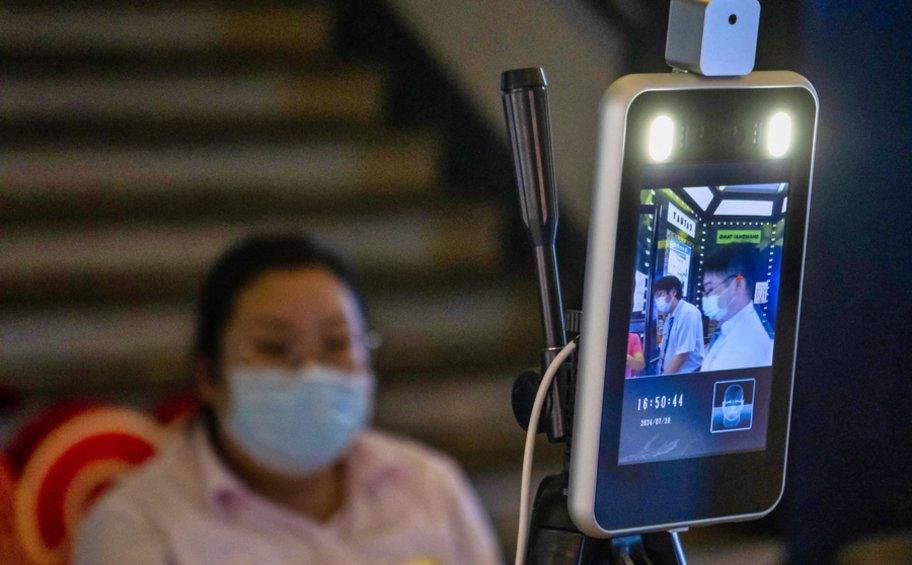 Κίνα: 12 νέα εισαγόμενα κρούσματα κορωνοϊού