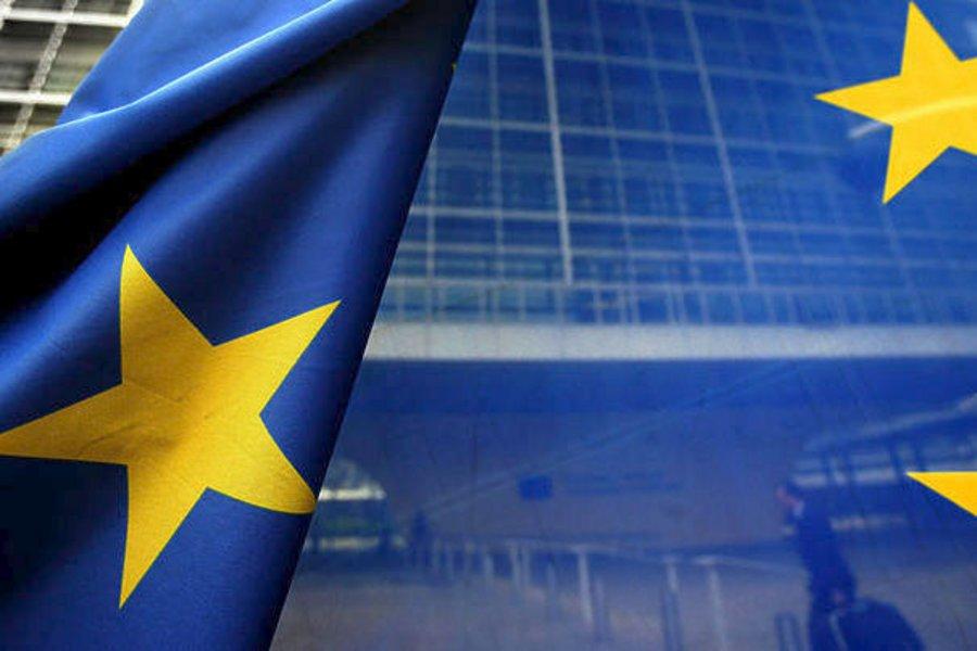 Ξεκίνησε η Διάσκεψη για το μέλλον της Ευρώπης (audio)