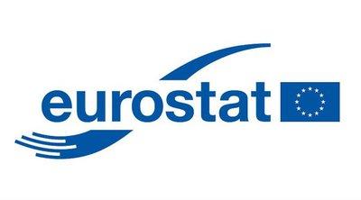 Στο 7,8% η ανεργία στην Ευρωζώνη, στο 7,1% στην ΕΕ