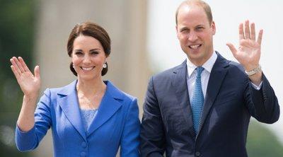 Ποιο ήταν το δώρο που έδωσε ο πρίγκιπας Ουίλιαμ στην Κέιτ και δεν της άρεσε