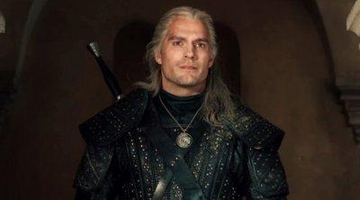Ανακοινώθηκε prequel του «The Witcher»