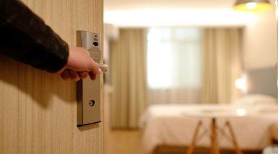 Αποζημίωση αποδοχών αδείας εργαζομένων σε ξενοδοχειακές επιχειρήσεις - Η διαδικασία και ο τρόπος καταβολής