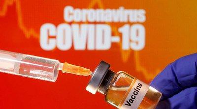 Η Ρωσία θα προμηθεύσει την Αίγυπτο με το εμβόλιό της κατά της COVID-19