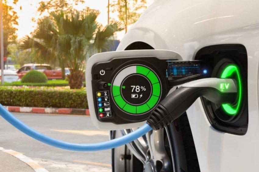 Τα 10 βήματα για να κάνετε αίτηση επιδότησης αγοράς ηλεκτρικού οχήματος