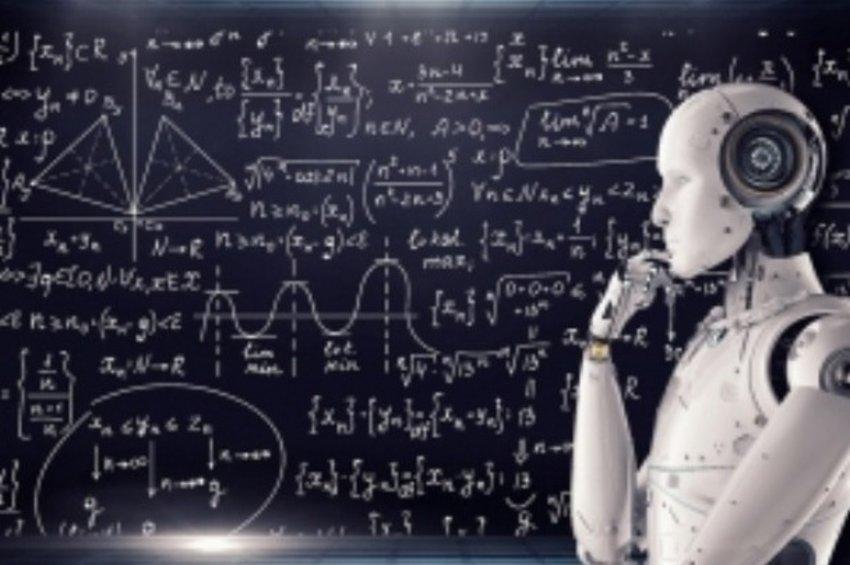 Τα ρομπότ κι οι μηχανές στην αγορά εργασίας - Πώς προχωρά η αυτοματοποίηση