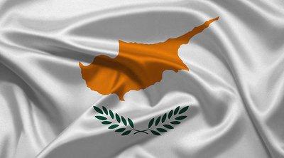 Κύπρος: Συμφωνία με Ηνωμένο Βασίλειο για συνεργασία σε θέματα άμυνας και ασφάλειας