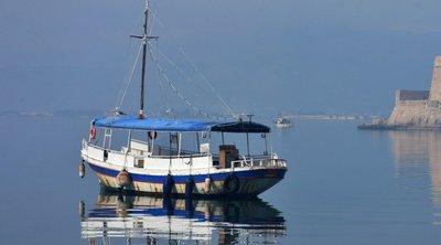 ΥΠΑΑΤ: Πρόσθετα μέτρα στήριξης των αλιέων που επλήγησαν από την πανδημία