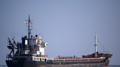 Έκρηξη στον Λίβανο: Μυστήριο με το πλοίο που άνηκε σε Ρώσο και είχε τόνους νιτρικής αμμωνίας