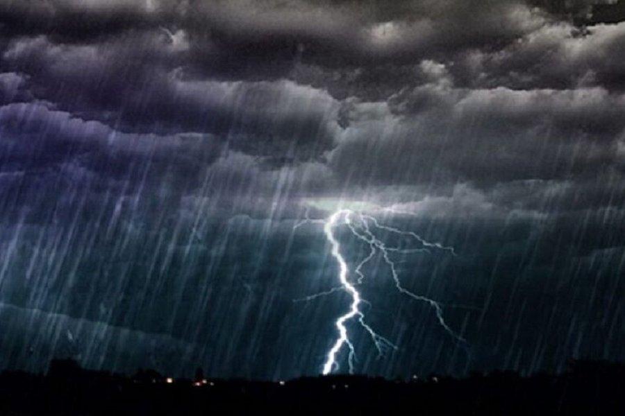 Επικίνδυνη επιδείνωση του καιρού στο βόρειο και ανατολικό Αιγαίο - Οδηγίες της Πολιτικής Προστασίας